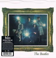 """The Beatles – Strawberry Fields Forever / Penny Lane RSD 2017 Vinyl 7"""" new!!!"""