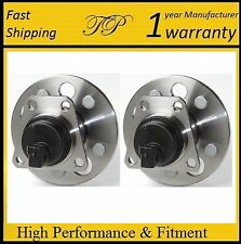 Rear Wheel Hub Bearing Assembly for Chevrolet Cavalier 1992 - 2005 (PAIR)