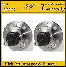 Rear Wheel Hub Bearing Assembly for Chevrolet Cavalier 1992 - 2005 (PAIR)