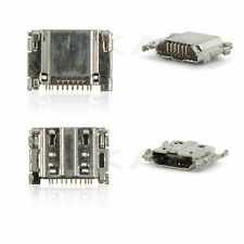 samsung galaxy s3 i9300 usb lade buchse dock anschluss dc charger connector flex