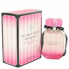 Bombshell Victoria's Secret Fragrances