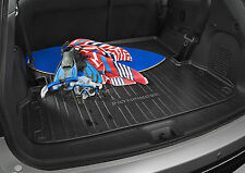 New Genuine Nissan Pathfinder R52 Rear Cargo Boot Floor Protection Tray