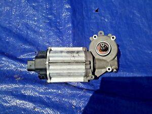 2010-2014 Volkswagen Golf Jetta GTI Steering Rack Electric Power Motor OEM