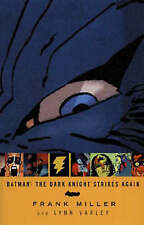 Batman Comic American Comics & Graphic Novels