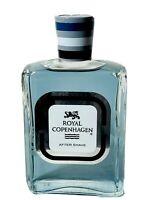 Royal Copenhagen Aftershave for Men 8 oz / 240 ml