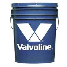 VALVOLINE VV70506 Motor Oil, HD Diesel, 5 Gal, 15W-40