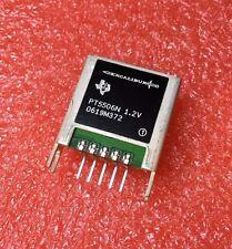 PT5506N 5V 3.3V to 1.2V 3A Step Down Regulator Module DC Converter