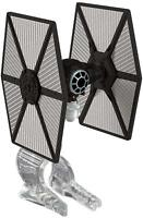 Mattel Hot Wheels Star Wars The Force Awakens First Order TIE Fighter Vehicle