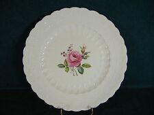 Spode Billingsley Rose New Mark Dinner Plate(s)