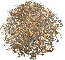 Royal Pu-erh  loose leaf tea 1 OZ  in bag