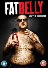 Fatbelly [DVD][Region 2]
