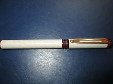 Vintage French Fountain Pen Waterman F Nib