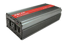 SOLAR PI-10000X - 1000 Watt Power Inverter