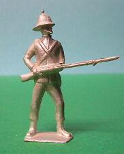 1/32 SCALE UNPAINTED - ROYAL MARINE LIGHT INFANTRY C.1900