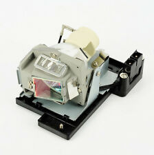 Generic 5J.J0705.001 Projector Lamp in Housing for BENQ HP3325 MP670 W600 W600+