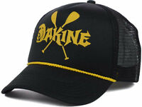 Dakine South Seas Paddle Adjustable Trucker Cap Hat
