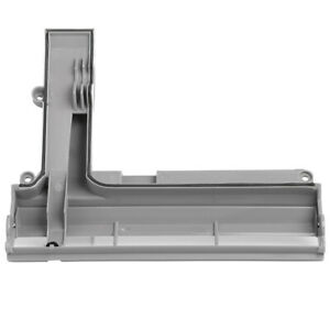 FITS DYSON DC01 VACUUM CLEANER MOVEABLE BASE SOLEPLATE SOLE PLATE AND CRADLE
