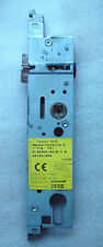 GU Schloss BKS Panik B 1-flg Tür Typ 1910 NEU 35/92 Nuss 9mm 6-33354-35-R K