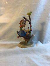 New ListingHummel Goebel Apple Tree Girl Figurine