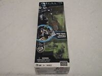 mega bloks halo drop pod odst close quarters specialist 96862 ebay. Black Bedroom Furniture Sets. Home Design Ideas