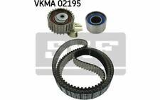 SKF Kit de distribution pour ALFA ROMEO 159 VKMA 02195 - Pièces Auto Mister Auto