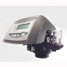 Autotrol Logix 48,000 Grains Digital Metered On Demand Efficient Water Softener