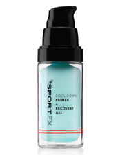 Sport FX Cool Down Primer Recovery GEL 30ml