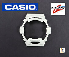 CASIO GR-8900A-7 G-Shock Original White (Glossy) BEZEL Case Cover Shell GW-8900A
