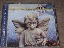 Stone Angel - Lonely Waters - FOLK / ROCK