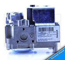 Glowworm Compact 75e 80e 100e & 100ss VALVOLA GAS CALDAIA 2000801182 era di 801182