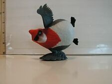 Breakdancing Pedro from Rio the Movie Mcdonalds Happy Meal Toy