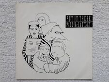 """Vinyl-7""""-Cover # only Cover # Paul McCartney # Put It There # 1989 # vg"""