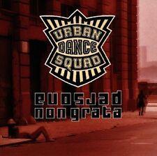 URBAN Dance Squad persona non grata (1994)