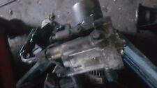 Isuzu Trooper 3.0td, 2001reg, Diesel Pump