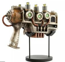 "Fallout 1 2 3 4 76 1:1 Plasma Pistol Replica Weapon Gun ONLY 16"" Long Bethesda"