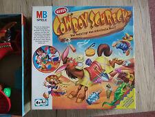 Gesellschaftsspiele aus Kunststoff mit Tier-Thema ab 2 Spielern