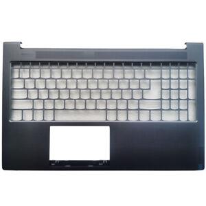 Laptop New FOR Lenovo Yoga Slim 7-15IIL05 7-15IMH05 Upper Case Palmrest Cover