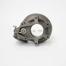 FORD Powerstroke 7.3L 99.5-03 GTP38 Turbo Charger A/R1.0 Rear Turbine Housing