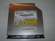 Graveur DVD GSA-T40N Medion WIM2220