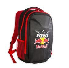 Kini Red Bull Racing Zaino Zaini