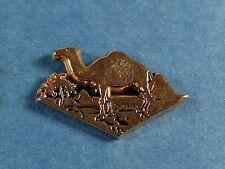 pins pin tabac camel