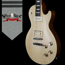 2013 Gibson Custom Shop Collector's Choice #10 Tom Scholz 1968 Les Paul Aged