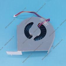 NEW CPU Cooling Fan For Lenovo IBM ThinkPad R60 R60E R60I  CPU Fan