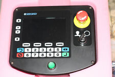 New listing Seegrid Gp8 Automated Pallet Truck Controller 500303R