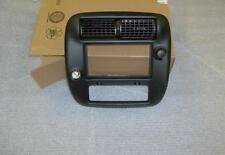 Ford Ranger 2WD Dash Radio Plastic Trim Panel A/C AC Vent New OEM Part 2000 05