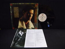 Randy Travis ‎– And Old Time Christmas ' LP MINT