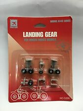 Hogan Wings 5286, Landing Gear for Airbus A340 Series