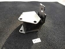 1957 to 1964 C Body V8 Engine Mount, Plymouth Dodge