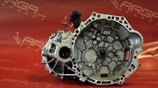 Getriebe Schaltgetriebe Mini Cooper S R56 1.6 128KW / 174 PS GS6-53BG GS653BG