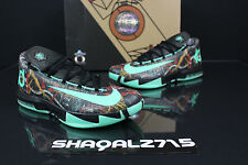 NIKE AIR KD VI 6 AS ALL STAR GAME 647781-930 Kevin Durant Size 11